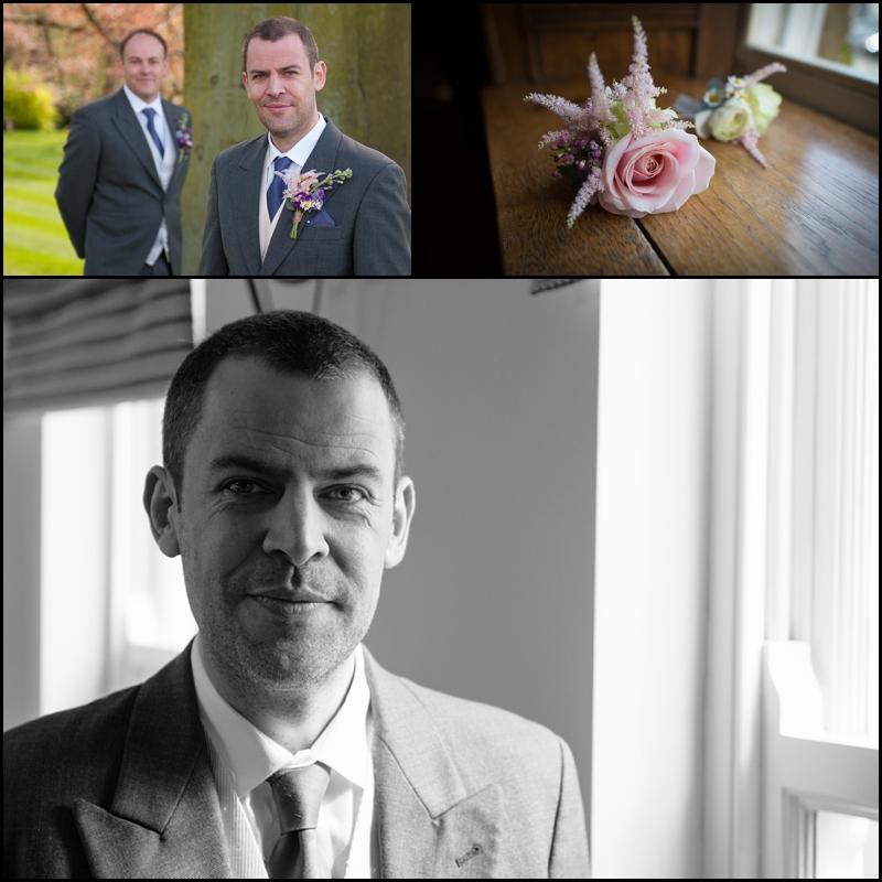 Wentbridge-House-Pontefract-Wedding-Photography_0004
