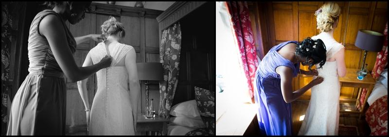 Wentbridge-House-Pontefract-Wedding-Photography_0006