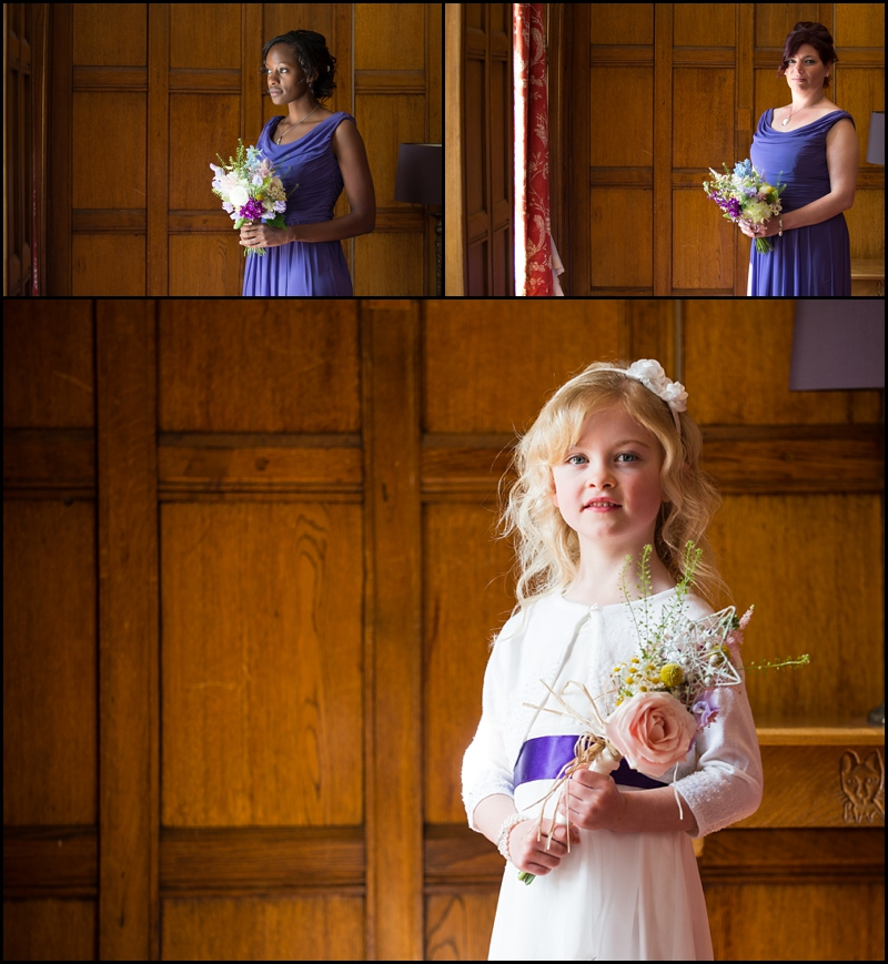 Wentbridge-House-Pontefract-Wedding-Photography_0008