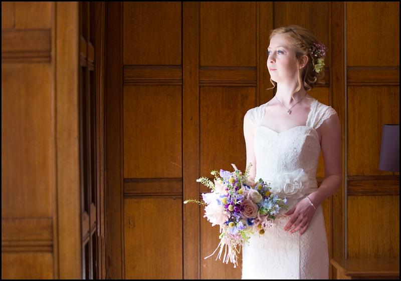 Wentbridge-House-Pontefract-Wedding-Photography_0009