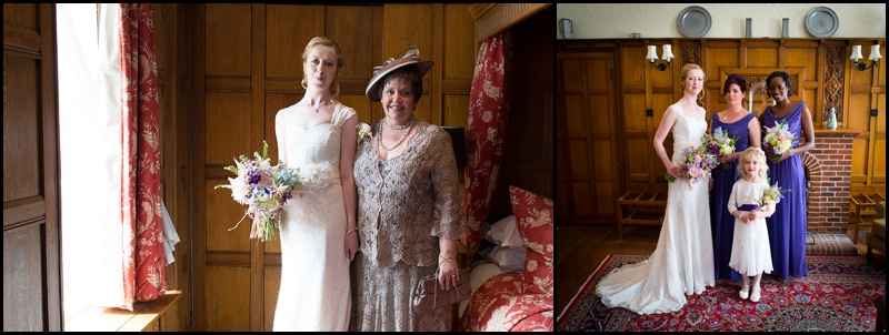 Wentbridge-House-Pontefract-Wedding-Photography_0010