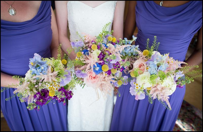 Wentbridge-House-Pontefract-Wedding-Photography_0011