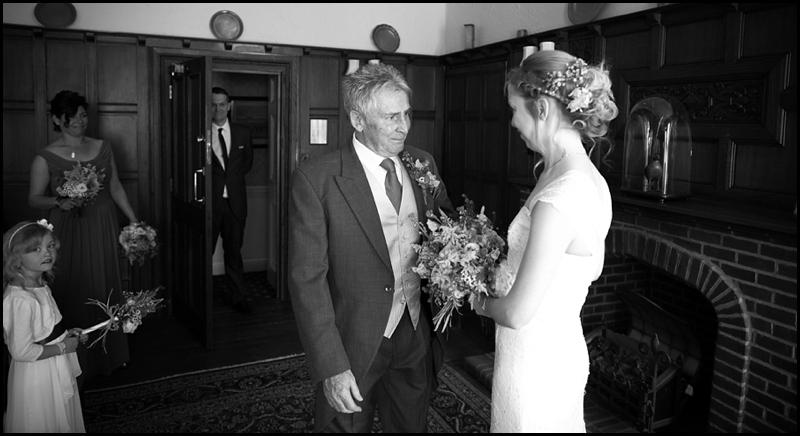 Wentbridge-House-Pontefract-Wedding-Photography_0012