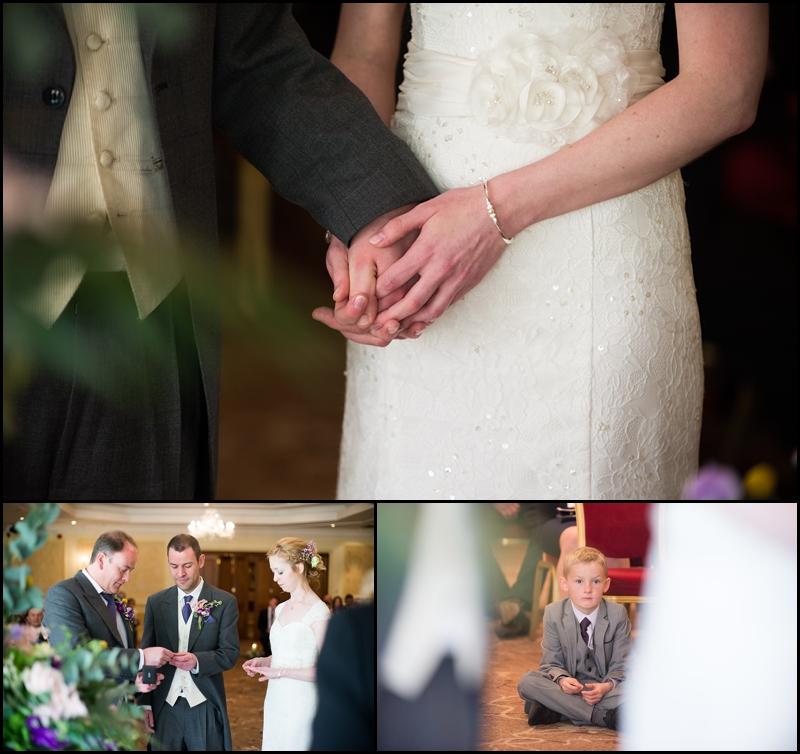 Wentbridge-House-Pontefract-Wedding-Photography_0014