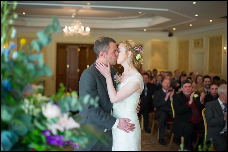 Wentbridge-House-Pontefract-Wedding-Photography_0015