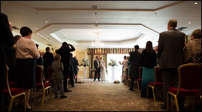 Wentbridge-House-Pontefract-Wedding-Photography_0016