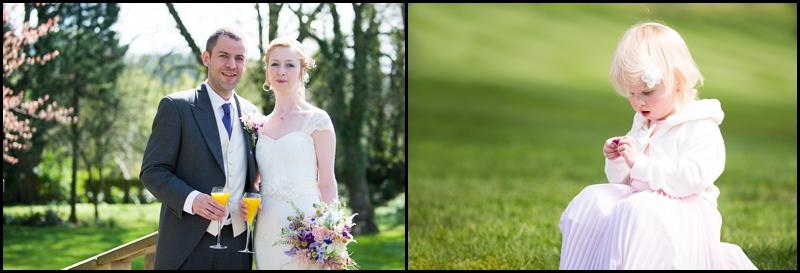 Wentbridge-House-Pontefract-Wedding-Photography_0017