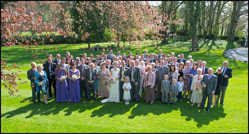 Wentbridge-House-Pontefract-Wedding-Photography_0018