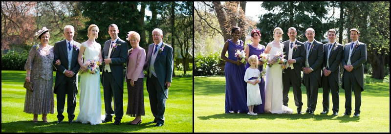 Wentbridge-House-Pontefract-Wedding-Photography_0019