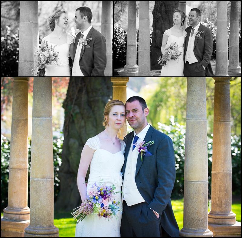 Wentbridge-House-Pontefract-Wedding-Photography_0020