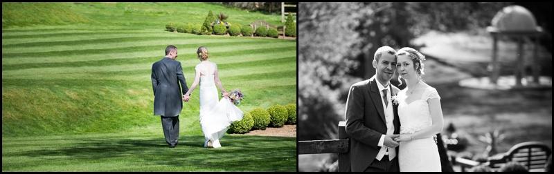Wentbridge-House-Pontefract-Wedding-Photography_0021