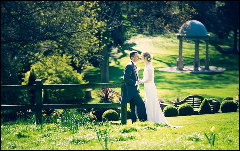 Wentbridge-House-Pontefract-Wedding-Photography_0022