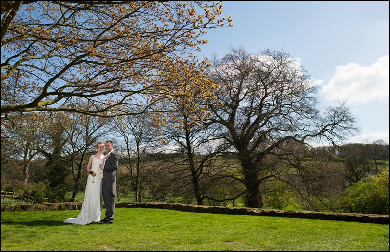 Wentbridge-House-Pontefract-Wedding-Photography_0024