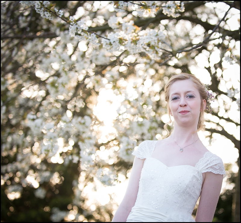Wentbridge-House-Pontefract-Wedding-Photography_0026