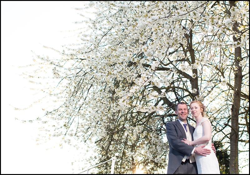 Wentbridge-House-Pontefract-Wedding-Photography_0027