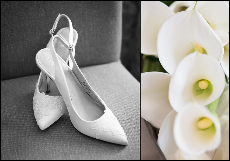 Wentbridge-House-Hotel-Wedding-Photos_0002