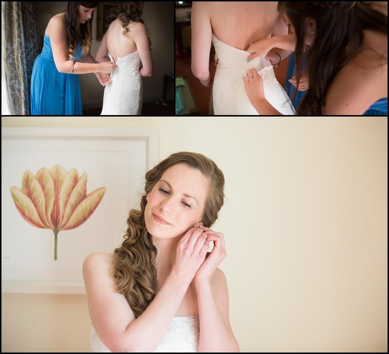 Wentbridge-House-Hotel-Wedding-Photos_0007