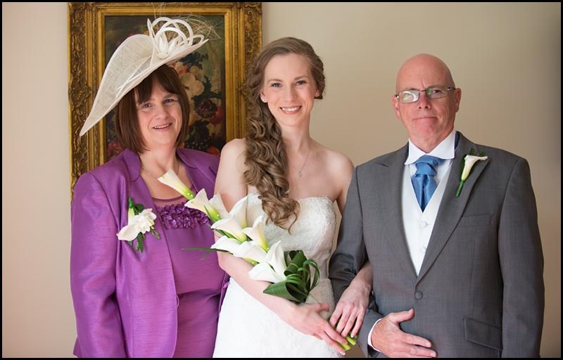 Wentbridge-House-Hotel-Wedding-Photos_0008