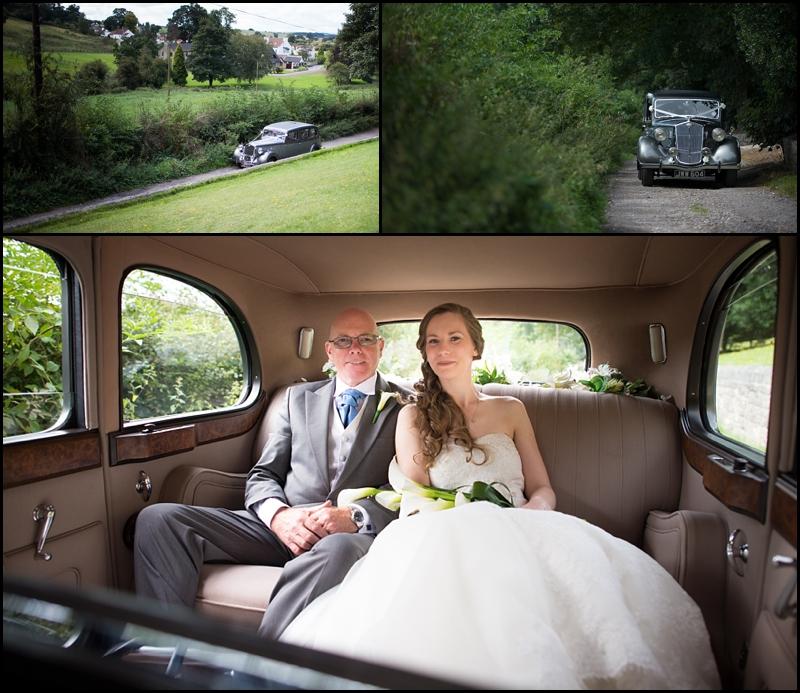 Wentbridge-House-Hotel-Wedding-Photos_0009