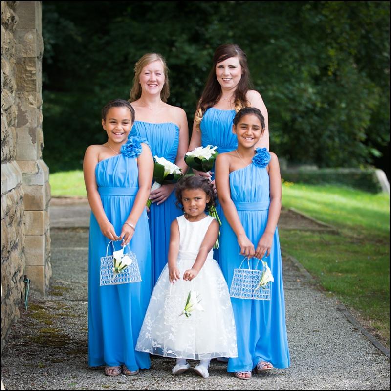 Wentbridge-House-Hotel-Wedding-Photos_0010