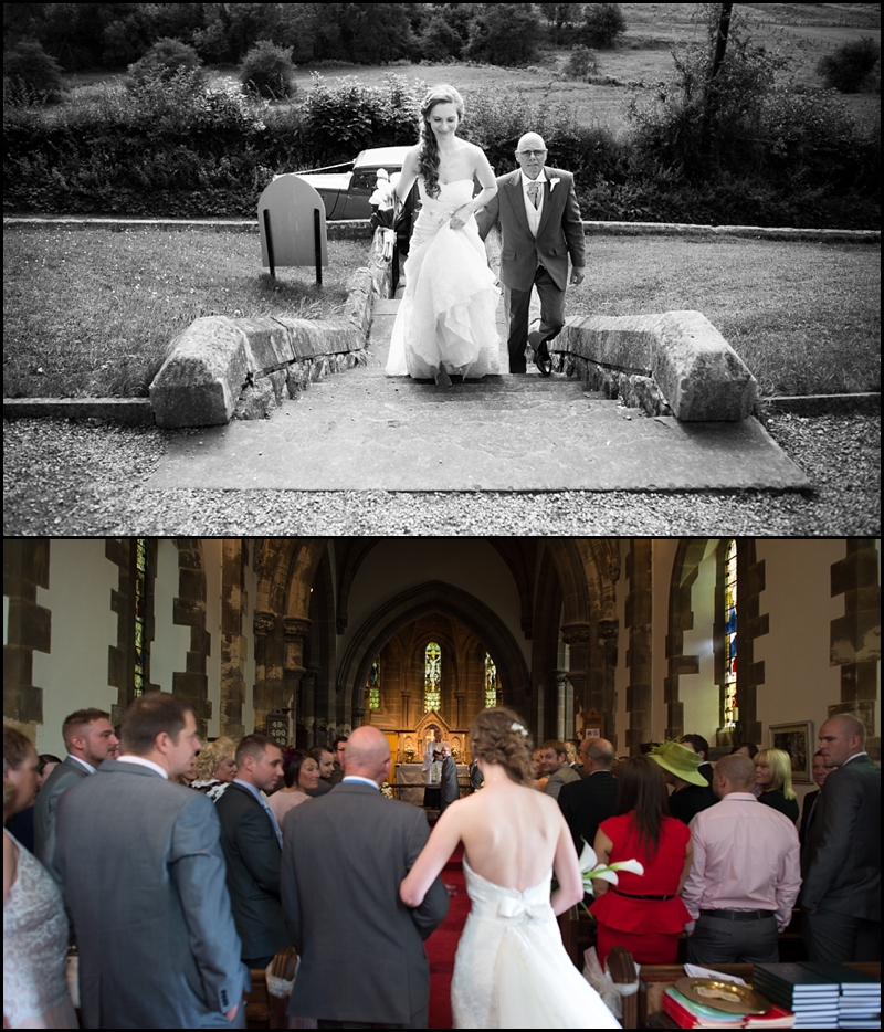 Wentbridge-House-Hotel-Wedding-Photos_0011