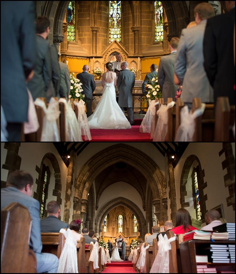 Wentbridge-House-Hotel-Wedding-Photos_0013