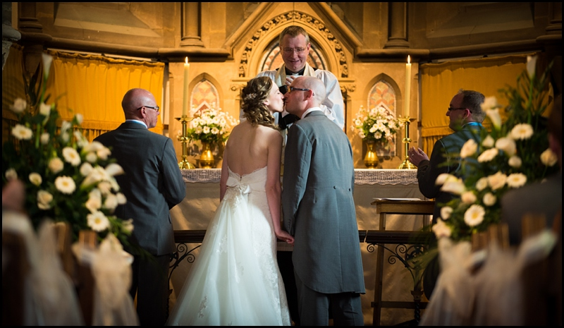 Wentbridge-House-Hotel-Wedding-Photos_0014