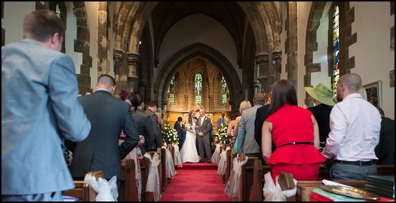 Wentbridge-House-Hotel-Wedding-Photos_0015