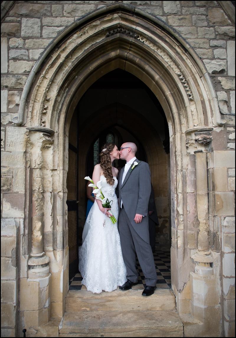 Wentbridge-House-Hotel-Wedding-Photos_0016