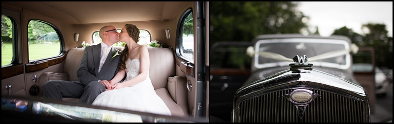 Wentbridge-House-Hotel-Wedding-Photos_0017