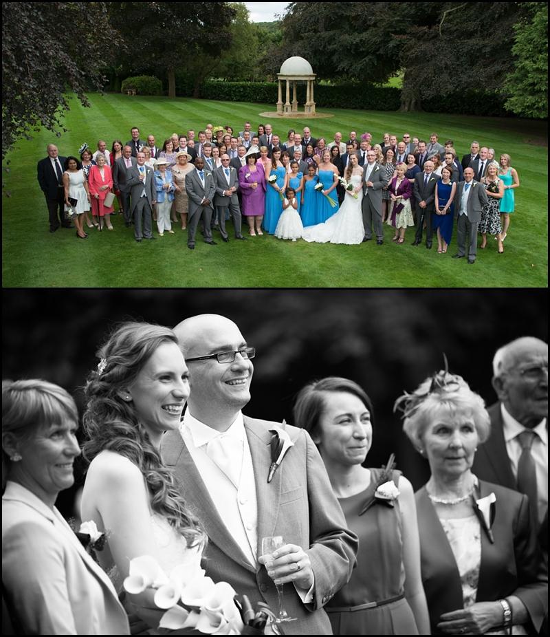 Wentbridge-House-Hotel-Wedding-Photos_0018