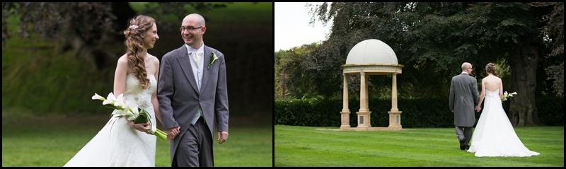 Wentbridge-House-Hotel-Wedding-Photos_0019