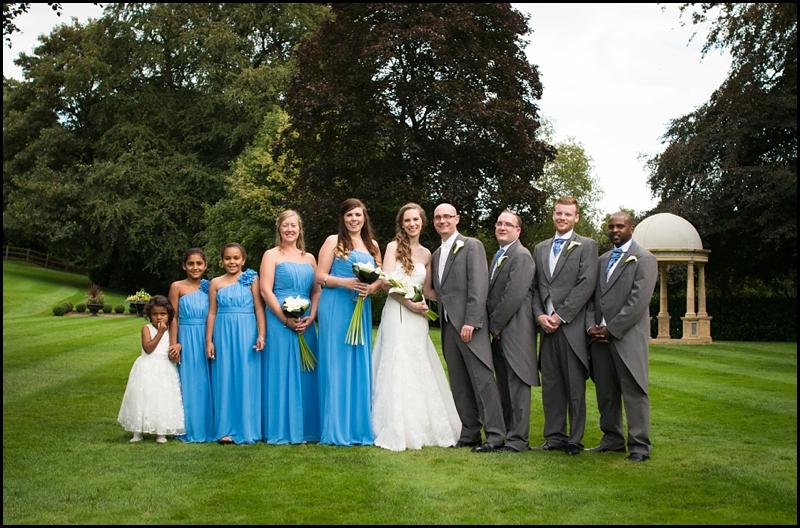 Wentbridge-House-Hotel-Wedding-Photos_0020