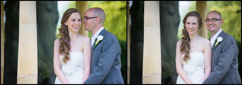 Wentbridge-House-Hotel-Wedding-Photos_0021