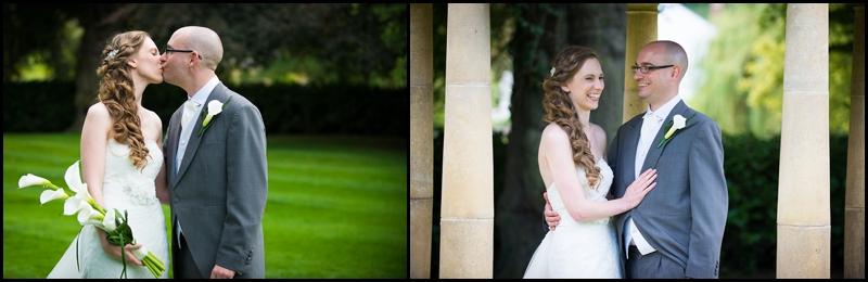 Wentbridge-House-Hotel-Wedding-Photos_0023