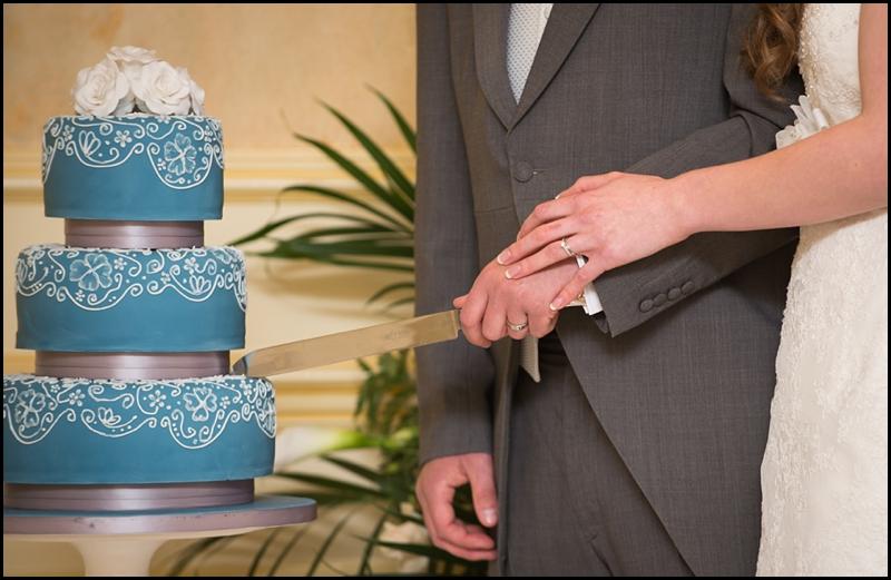Wentbridge-House-Hotel-Wedding-Photos_0025
