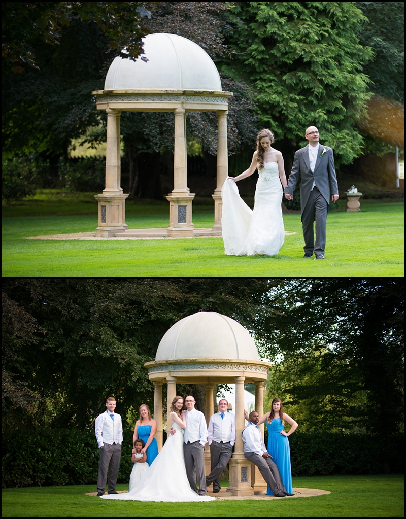 Wentbridge-House-Hotel-Wedding-Photos_0026
