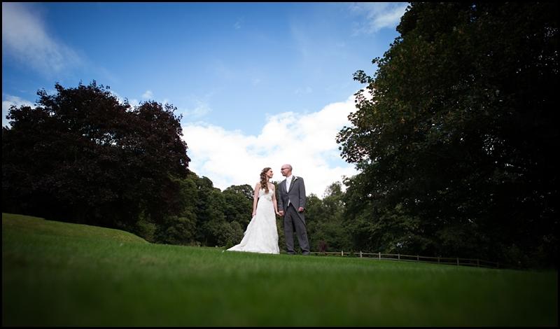 Wentbridge-House-Hotel-Wedding-Photos_0027