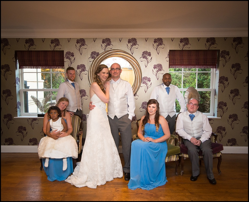 Wentbridge-House-Hotel-Wedding-Photos_0028