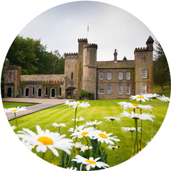 recommended Wedding Photographer, carr hall castle
