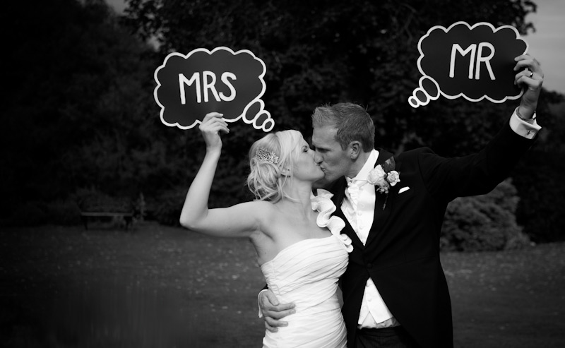 Waterton Park, Walton Hall wedding photographer Gav Harrison Photography
