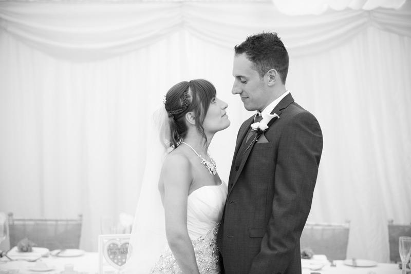 Woodlands Leeds wedding photographer Gav Harrison Photography