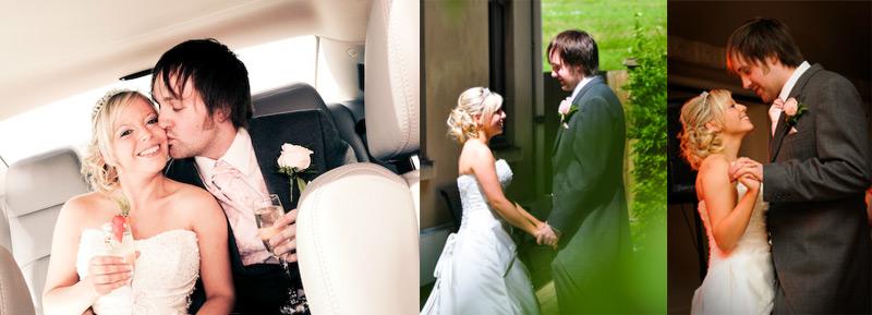 Leeds wedding photographer Gav Harrison Photography