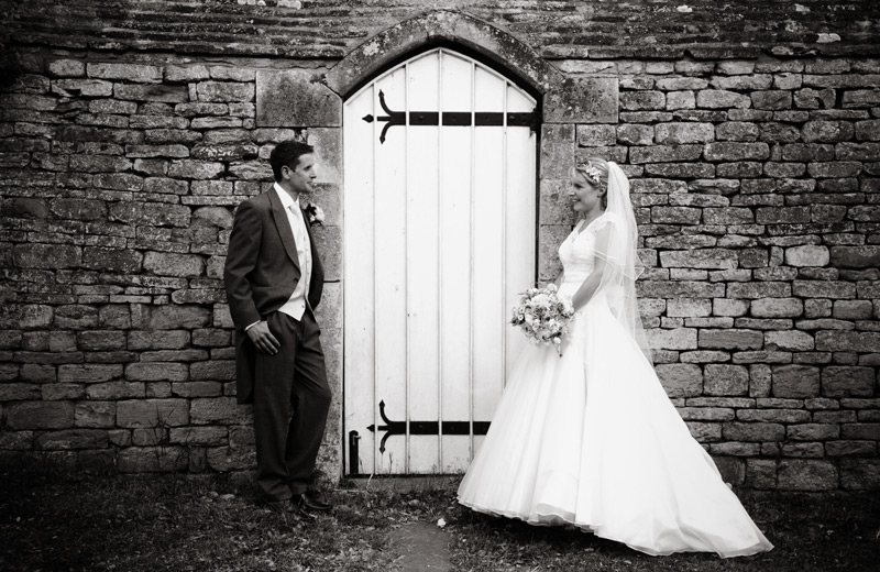 Peterborough wedding photographer Gav Harrison Photography