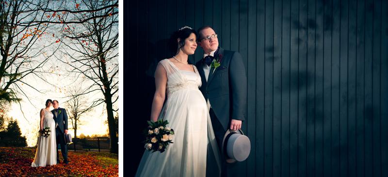 York wedding photographer Gav Harrison Photography