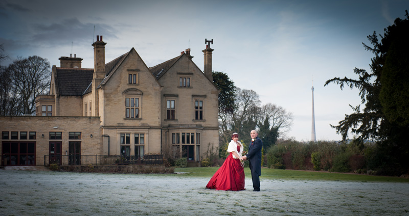 Bagden Hall wedding photographer Gav Harrison Photography