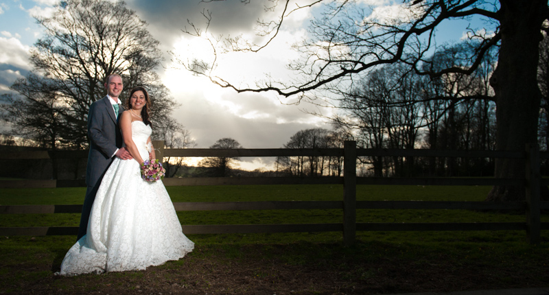 newfield hall wedding photographer