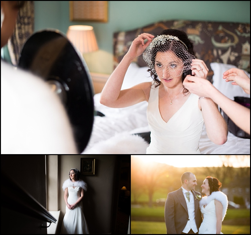photography tuition, DSLR beginners course, Gav Harrison Photography wedding photography