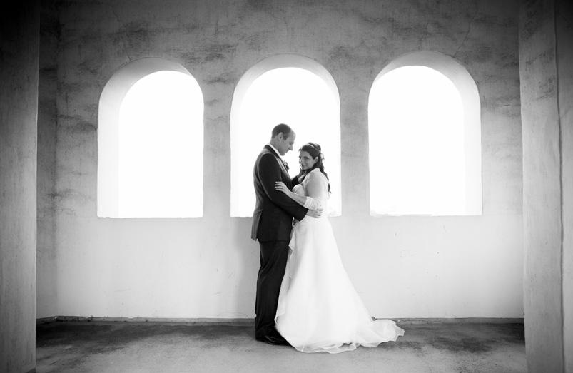 Gartenschau wedding photographer, International wedding photographer