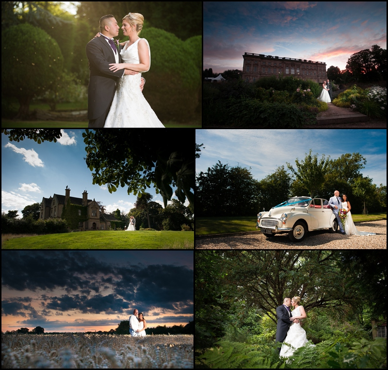 Off camera flash tuition, Digital Photography Tuition session, Gav Harrison Photography wedding photography